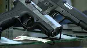 GUN DAY BILLS [Video]
