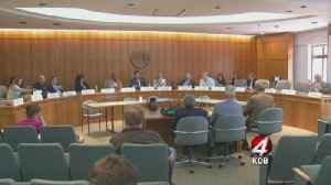 NM Supreme Court schedules date for oral arguments in legislature petition [Video]