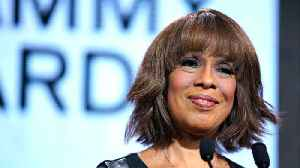 Gayle King accepts Snoop Dogg's apology following video outburst [Video]
