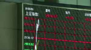 China's economy damaged, but set to recover: poll [Video]