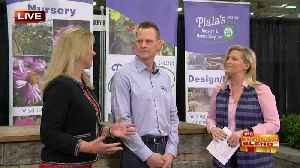 The 2020 NARI Spring Home Improvement Show [Video]