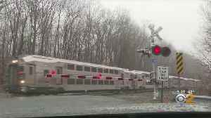 New Jersey Plans To Change Popular Two-Way Road To One-Way Street [Video]