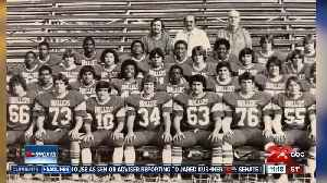The Bakersfield Brotherhood: two football coaches bonded through sports [Video]