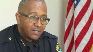 Boynton chief discusses heart health after recent surgery [Video]