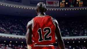 30 Years Ago Today Michael Jordan Switched His Classic No. 23 Jersey for No. 12 [Video]