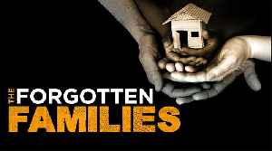 Forgotten Families: A 2019 CBS2 Investigation Into Broken Promises [Video]
