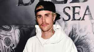 Justin Bieber Drops 'Changes' Album & Beliebers Are Loving It | Billboard News [Video]