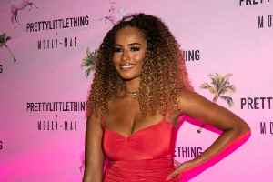 Amber Gill slams Love Island stars [Video]