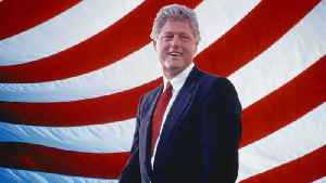 How Bill Clinton Made His Fortune [Video]