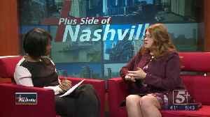 Plus Side of Nashville: Steered Straight p2 [Video]