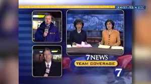 20 years later: Watch Denver7's coverage the night of the 2000 Subway murders [Video]