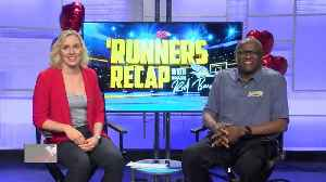 'Runners Recap (SE 2, EP 6): Ups and downs of conference play [Video]