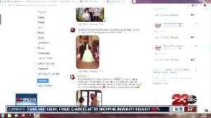 Kern County shares #GirlDad messages following Kobe Bryant's tragic death [Video]