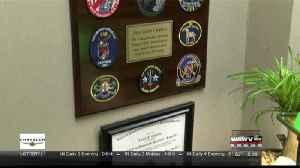Former FBI Agent 5/10/17 [Video]