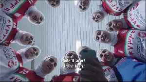 PERMISSION movie clip - Futsal Championships [Video]