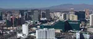 Las Vegas police union files complaint regarding 2020 NFL Draft [Video]