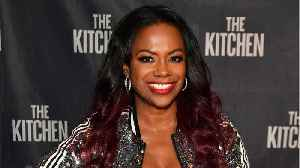 Shooting at 'Real Housewives' Kandi's Eatery On Valentine's Day [Video]
