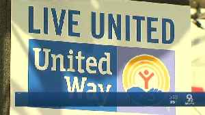 Mayor: City needs United Way to help allocate human services funding [Video]