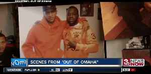 UNO to host screening of Out of Omaha [Video]