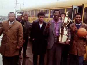 Fifty years ago, Lincoln Heights teams, school went out in style [Video]