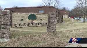 Possible resolution reached for Crestwood Apartment residents [Video]