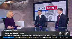 News video: Talking Points: Former Mayor Michael Bloomberg Facing Backlash Over 2015 Comments