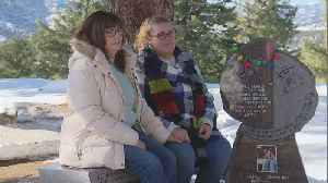 Mother And Stepmother Of Murdered Teens Seek Justice [Video]
