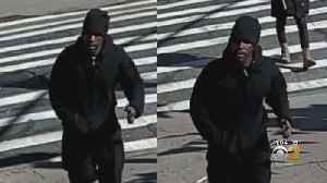 Police Release Pictures Of Suspect In Harlem Tourist Attack [Video]