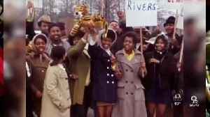 50 years ago, Lincoln Heights teams, school went out in style [Video]