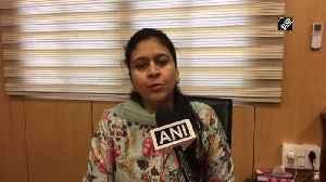 Now, you can throw a party in Noida metro [Video]