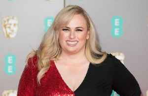 Rebel Wilson didn't worry about causing royal upset [Video]