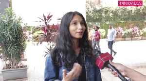 Love Aaj Kal HONEST Public Review_ Hit or Flop [Video]