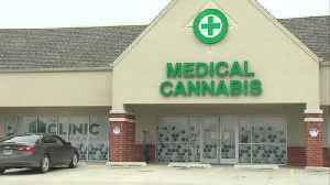 Illinois cities continue to debate decision on selling marijuana [Video]