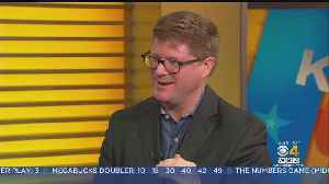 Keller @ Large: James Pindell On What To Expect For The Massachusetts Primary [Video]