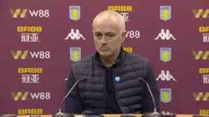 Jose: City ban won't change our mentality [Video]