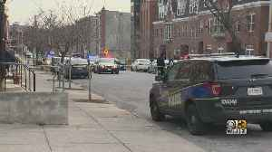 Police: Man In Grave Condition After Shooting In East Baltimore [Video]