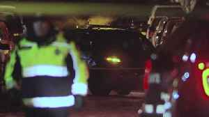 Police Investigating After Fatal St. Paul Shooting Saturday Night [Video]