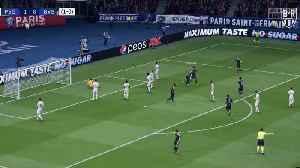 Champions League Last 16 Sims 2019/20 [Video]