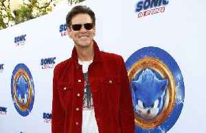 Jim Carrey believes Sonic the Hedgehog redesign made the film better [Video]