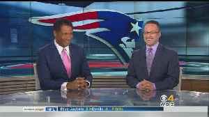 Will Tom Brady Return To The Patriots? [Video]