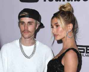 Justin Bieber had doubts about married life [Video]