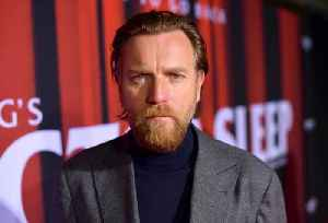 Ewan McGregor joins the cast of Guillermo del Toro's Pinocchio [Video]