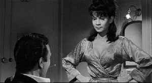 Ship of Fools movie (1965) [Video]