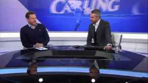 'Pogba isn't poisonous for United' [Video]