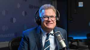 Drew Carey's murdered ex was a 'positive force in the world' [Video]