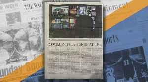 Morning Headlines: Feb. 19, 2020 [Video]