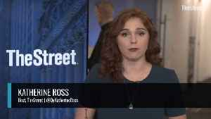 Top Stories Tuesday: Apple, Pier 1 and HSBC [Video]