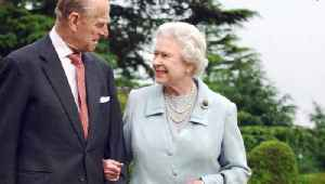 The Queen Has High Hopes That This Royal Couple Will Stick Together [Video]