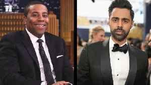 Comedians To Headline White House Correspondents' Dinner [Video]