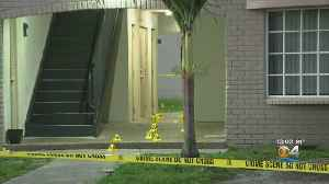 1 Man Killed, Another Injured In Lauderhill Home Invasion [Video]